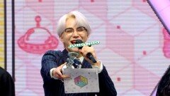 [미방분] 9월 4주차 1위 앵콜 무대! 엔시티 127 - 스티커 (NCT 127 - Sticker), MBC 210925 방송