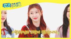 [미방선공개] 챌교수님 등장! LOCO 고냥이춤 우등생은 누구?!