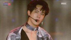 김동한 - 전야(EXO) + SUNSET (Kim Dong Han - The Eve & SUNSET)