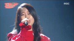 [봄이 온다] 백지영 - 잊지말아요 (Baek Ji Young - Please,Don\