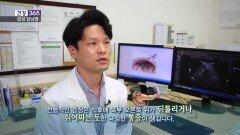 [건강365] 식단 조절? 과하면 ′′급성 담낭염′′