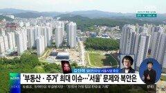 """김진애 """"′실사구시′ 서울시장 필요…코로나 속 시민들 지켜낼 것"""""""