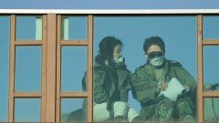 ′우리 이혼했어요′ 이영하·선우은숙, 리마인드 신혼여행…첫 스킨십 ′미묘′