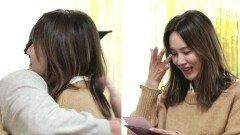 ′우다사3′ 탁재훈·오현경, 눈물·짙은 포옹…최종 결말은?