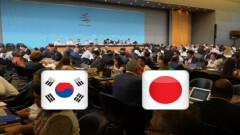 """정부, WTO 이사회서 日 비판…""""수출 통제 철회"""""""