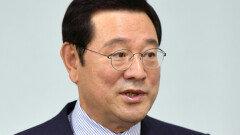 """′불법 선거운동 의혹′ 이용섭 당선인, 무혐의 처분…""""증거 부족"""""""