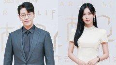 ′펜트하우스′ 최강 빌런 엄기준·김소연, 진짜 보내기 싫다