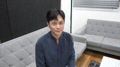 """[소소일기①] 이기찬 """"데뷔 26년 차지만 라이브 항상 떨려"""""""