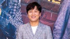 [스타연구소①] 차태현, 신뢰도 100% 국민 호감 배우