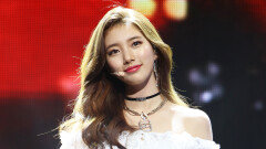 [주간 연예법정③] 수지, ′양예원 사건′ 관련 법정공방 지속…진행 상황은?