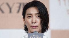 """""""엄마들 본성 끌어낼 저승사자 콘셉트"""" (′SKY 캐슬′ 김서형)"""