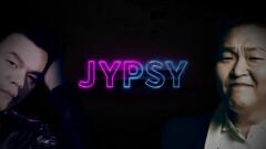 [티저] 2021 'JYPSY' WORLDWIDE 보이그룹 프로젝트 'Boys be LOUD'