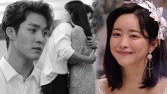 홍수아, 서하준과 결혼할 수밖에 없었던 이유♡ (ft. 홍수아 브라이덜 샤워)