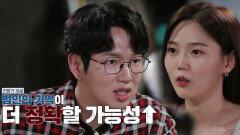 박 검사의 판단, 범죄학 전문가들 '이해불가'