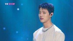 [Comeback] 섬세한 음색, WOODZ(조승연) 'Touche'