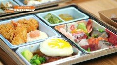 수많은 맛집 중 윤소희가 PICK한 최애 맛집의 정체!