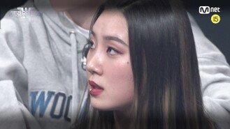 [5회 예고] '학생 무대 같았어요' 생각치 못한 혹평 세례에 무너진 YGX..?!