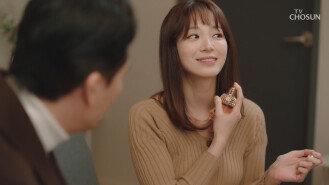 경악😱 내 부인의 향기를 그대로 선물?🎁 TV CHOSUN 20210307 방송