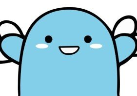"""""""무지개=성소수자 상징(?)""""… 정부 트위터 프로필 이미지, 어떤가요?"""