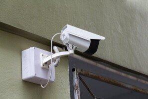 어린이집 CCTV 실시간 열람, 어떤가요?