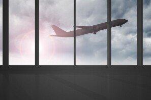'사생팬 때문에…' 대한항공, 탑승취소 위약금 추가 적용