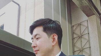 """""""7일 연속 비행 중""""…박창진 전 사무장의 호소"""