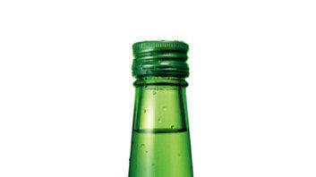맥주 이어 소주까지…3년 만에 '가격 6.45% 인상'