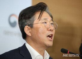 [속보] 정부, 백색국가서 日 제외…일본 조치에 '맞대응'