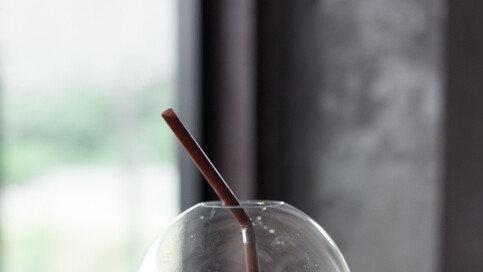 """""""얼음 적게, 물 많이요""""… 커피 주문시 민폐인가요?"""