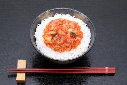 """""""영화관서 '밥+김치' 식사하는 사람 목격""""…어떤가요?"""