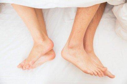 """""""결혼 상대자의 동거 경험, 이해하시나요?"""""""
