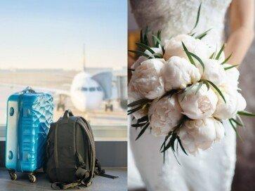 처가와의 여행 vs 사촌동생 결혼식… 난감한 상황 '의견 분분'