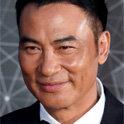 出演电影《盗贼同盟》的香港演员任达华被凶器刺伤
