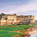 未来资产集团花费近7万亿韩元的价格收购15家美国最高级酒店
