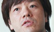 日本作家对嫌韩报道予以严厉警告