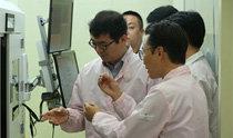 """韩国科学技术院为拯救遭日本经济报复打击的""""材料、零部件、装备""""而奔忙"""