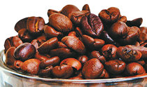 一天不喝咖啡也会头痛和疲劳,我也是咖啡因上瘾?