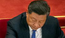"""中国强行处理香港国安立法,美国:""""灾难性决定"""""""