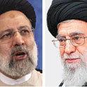 """白宫:""""拜登的对等者不是伊朗总统,而是伊朗最高领袖"""""""
