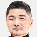 曾住单间房的Kakao创始人金范洙登顶韩国首富榜