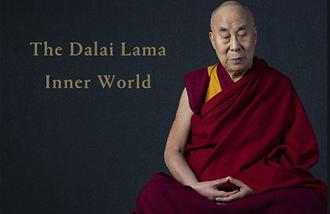 含有达赖喇嘛语音的唱片位居Billboard排行榜第一名