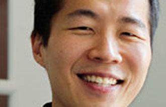 《米纳里》借助夺得金球奖的东风,在韩国预售率排名第一
