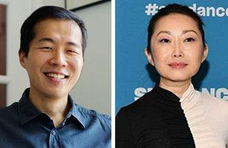 """""""想要出现第二个《米纳里》,必须有更多的亚洲制作团队进入美国电影界"""""""