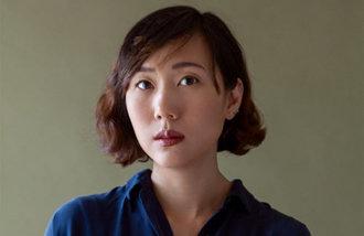 """韩裔美国作家斯蒂夫•车:""""要想阻止种族仇视,就要不断教彼此的文化"""""""