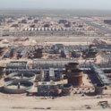 現代建設在伊拉克承攬到近3萬億韓元規模的海水處理設施工程