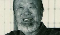 守護400年朝鮮陶工靈魂的陶瓷名人,日本陶藝名家十四代傳人沈壽官去世