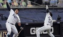 崔誌萬進軍MLB世界大賽…韓國野手首次實現該成就