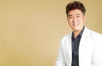 """爵士樂藝術家Phil Yoon:""""明朗、歡快的節奏 讓人情不自禁想跳舞的夏天"""""""