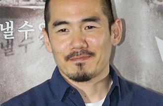 慰安婦紀錄片《主戰場》導演Miki Dezaki