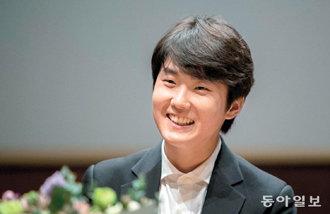 趙成珍,世界上最受歡迎的鋼琴家